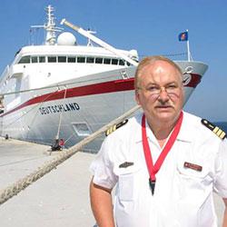 Dr. med. Winfried Mästele