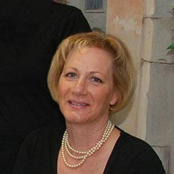 Gerda Mästele